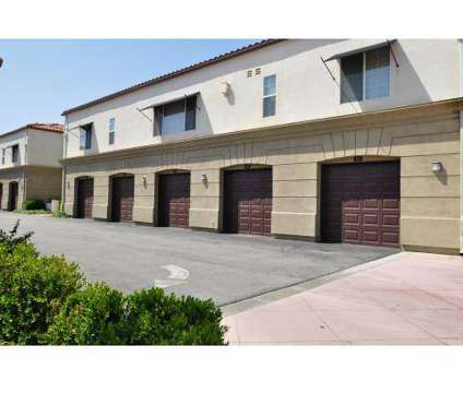 3 Beds - The Hilltop at Winchester Creek at 26900 Winchester Creek Avenue in Murrieta CA is a Apartment