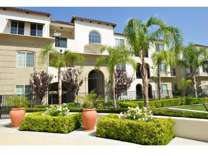 3 Beds - The Hilltop at Winchester Creek