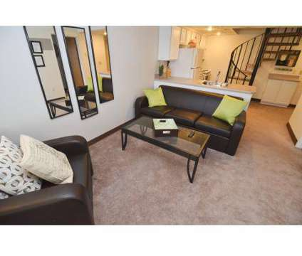 2 Beds - My Apartment Place at 421 East Grand River Ave in East Lansing MI is a Apartment