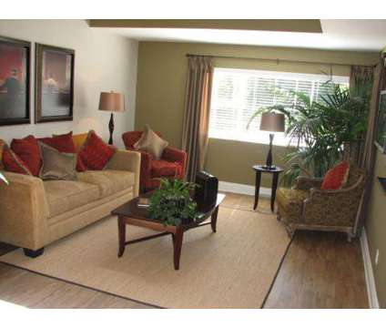 2 Beds - Country Club Villas & Terrace Apartment Homes at 1501 Golf Club Drive in Upland CA is a Apartment