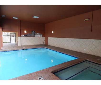 3 Beds - Hunters Woods at 4924 S Murray Boulevard (500 W. in Salt Lake City UT is a Apartment