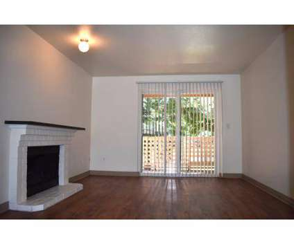 3 Beds - Sandpiper at 3100 S 208th St in Seatac WA is a Apartment