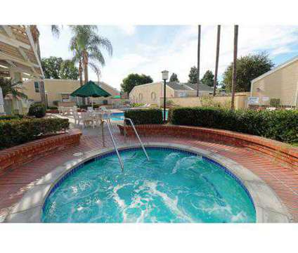 1 Bed - Greenhouse at 1220 Deerpark Drive in Fullerton CA is a Apartment