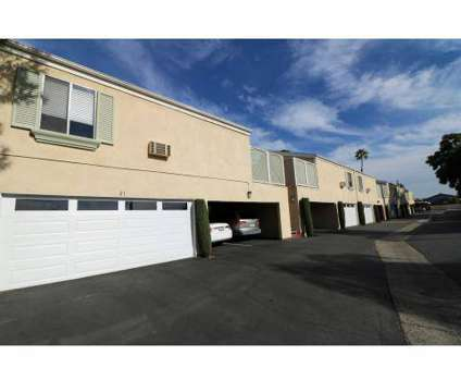 2 Beds - Greenhouse at 1220 Deerpark Drive in Fullerton CA is a Apartment