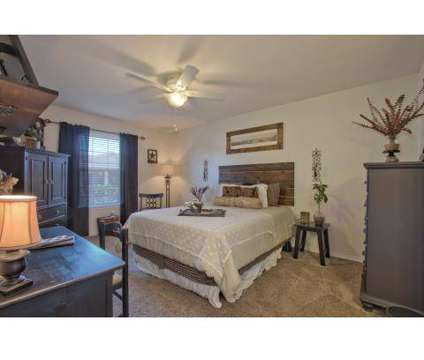 2 Beds - Augusta at Gruene at 2293 E Common St in New Braunfels TX is a Apartment