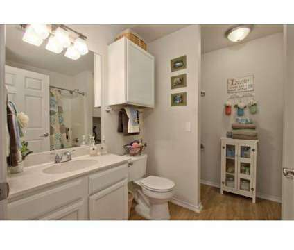 3 Beds - Augusta at Gruene at 2293 E Common St in New Braunfels TX is a Apartment