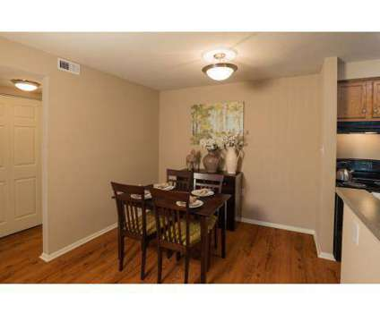 1 Bed - Steeplechase Apartments at 3700 Steeplechase Dr in Williamsburg VA is a Apartment