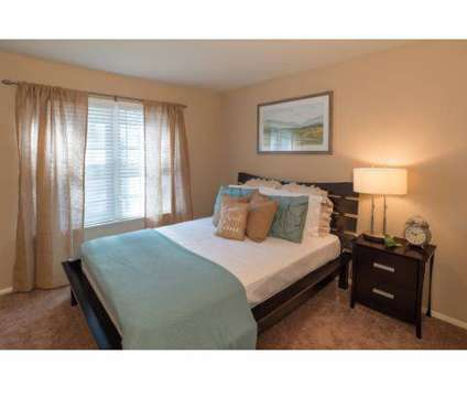 2 Beds - Steeplechase Apartments at 3700 Steeplechase Dr in Williamsburg VA is a Apartment