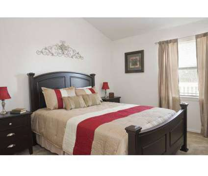 3 Beds - The Ethans at 8300 N Hickory St in Kansas City MO is a Apartment