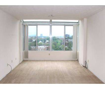 2 Beds - 250 Main Apartments at 250 Main St in Hartford CT is a Apartment