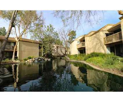 2 Beds - Lake Dianne at 750 Park Center Drive in Santa Ana CA is a Apartment