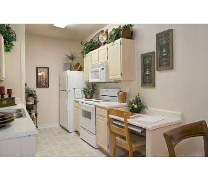1 Bed - The Lakes at Lionsgate at 6704 West 141st St in Overland Park KS is a Apartment