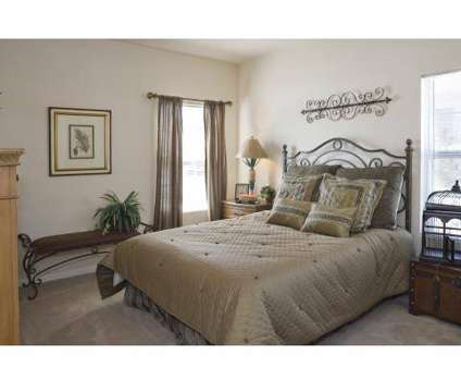 2 Beds - The Lakes at Lionsgate at 6704 West 141st St in Overland Park KS is a Apartment