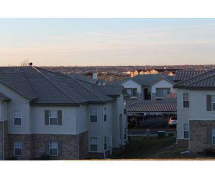 3 Beds - The Lakes at Lionsgate at 6704 West 141st St in Overland Park KS is a Apartment