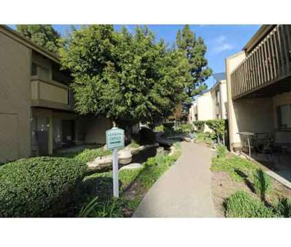 2 Beds - Streams at 1261 Deerpark Drive in Fullerton CA is a Apartment