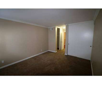 Studio - La Villita at 1401 N Placentia Avenue in Fullerton CA is a Apartment