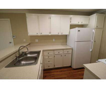 1 Bed - La Villita at 1401 N Placentia Avenue in Fullerton CA is a Apartment