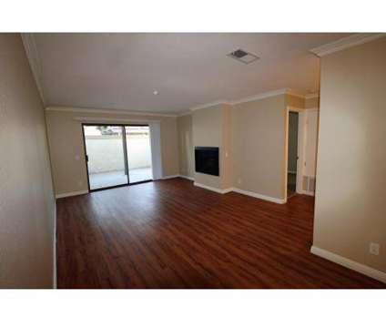 2 Beds - La Villita at 1401 N Placentia Avenue in Fullerton CA is a Apartment