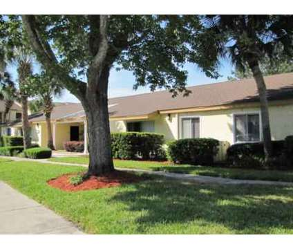 Studio - Pointe Sienna at 7200 Powers Ave in Jacksonville FL is a Apartment