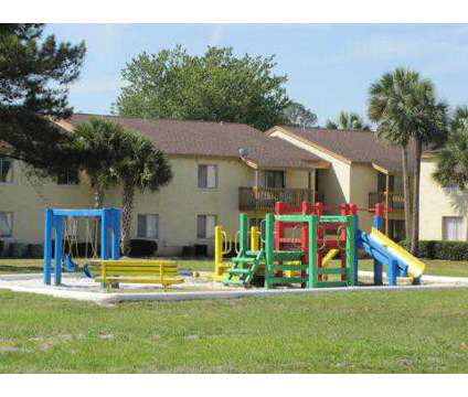3 Beds - Pointe Sienna at 7200 Powers Ave in Jacksonville FL is a Apartment