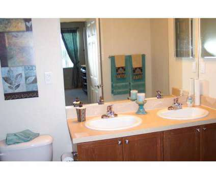1 Bed - Terraces on the Square at 2051 Se Hillmoor Dr in Port Saint Lucie FL is a Apartment