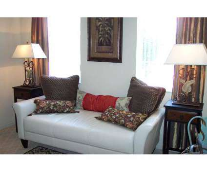 2 Beds - Terraces on the Square at 2051 Se Hillmoor Dr in Port Saint Lucie FL is a Apartment