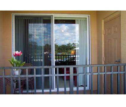 3 Beds - Terraces on the Square at 2051 Se Hillmoor Dr in Port Saint Lucie FL is a Apartment