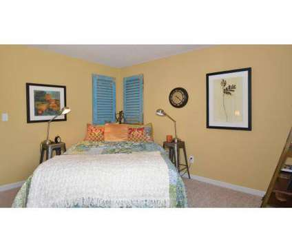 2 Beds - Edgewood Park Apartments at 1501 145th Place Se in Bellevue WA is a Apartment