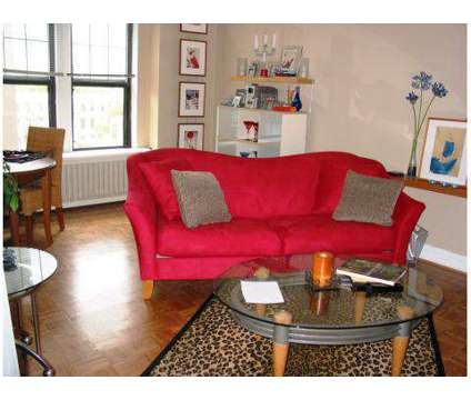 Studio - 1260 N Dearborn Apartments at 1260 North Dearborn St in Chicago IL is a Apartment