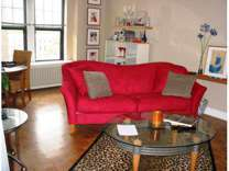 1 Bed - 1260 N Dearborn Apartments