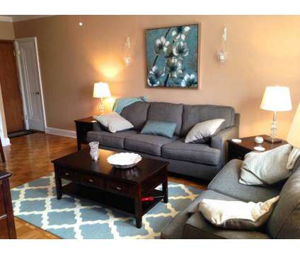 1 Bed - 1260 N Dearborn Apartments at 1260 North Dearborn St in Chicago IL is a Apartment