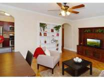 1 Bed - 1260 North Dearborn Street