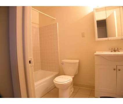 3 Beds - Cross Creek Garden Apartments at 4298 Rocky River Dr in Cleveland OH is a Apartment
