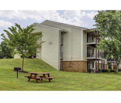 1 Bed - Graycroft/Graybrook Apartments at 100 Star Blvd in Nashville TN is a Apartment