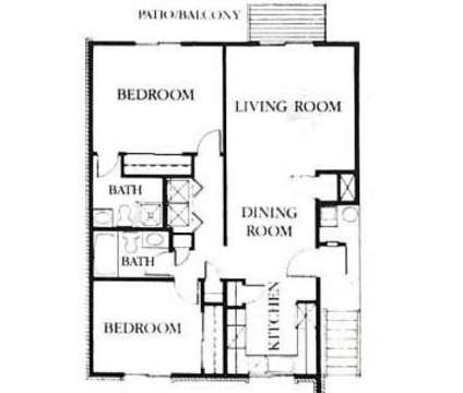 2 Beds - Arcadia Green at 4545 South 900 East in Murray UT is a Apartment