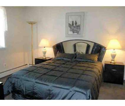 2 Beds - Cramer Hill Apartments & Townhomes at 3408 River Rd in Camden NJ is a Apartment