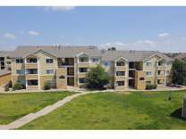 2 Beds - Meadows at Cheyenne Mountain