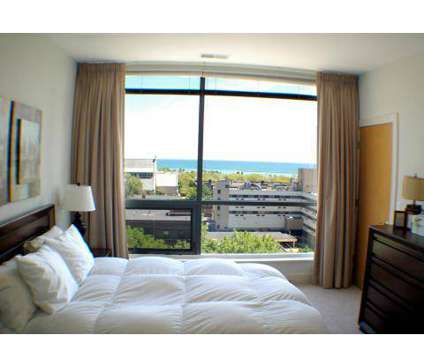 2 Beds - City Green Apartments at 1100 N Cass St in Milwaukee WI is a Apartment