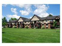 2 Beds - Fairlane Apartments