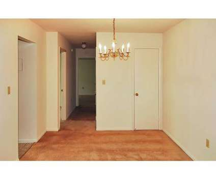 2 Beds - Stony Run Apartments at 305 Hurley Ave in Kingston NY is a Apartment