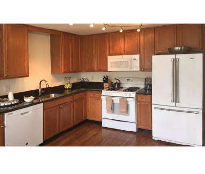 2 Beds - Heritage Summer Hill at 4000 Lily Dr in Doylestown PA is a Apartment