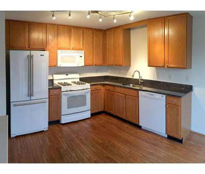 3 Beds - Heritage Summer Hill at 4000 Lily Dr in Doylestown PA is a Apartment
