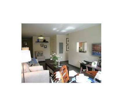 1 Bed - Maverick Landing at 31 Liverpool St in East Boston MA is a Apartment