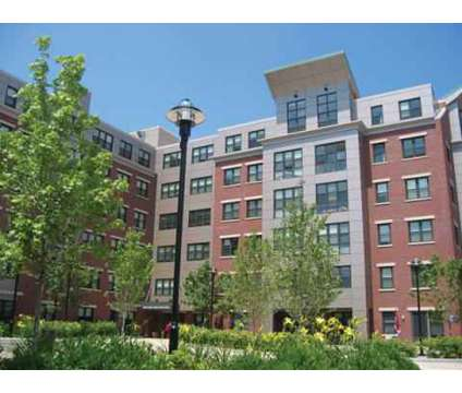 2 Beds - Maverick Landing at 31 Liverpool St in East Boston MA is a Apartment