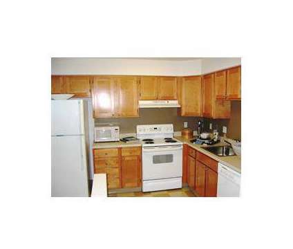 3 Beds - Maverick Landing at 31 Liverpool St in East Boston MA is a Apartment