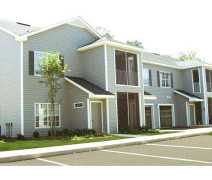 1 Bed - Sweetwater Apartments at 1310 Hwy 14 East in Prattville AL is a Apartment