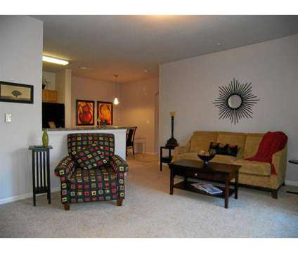 3 Beds - Sweetwater Apartments at 1310 Hwy 14 East in Prattville AL is a Apartment