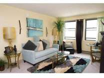 2 Beds - Back Bay Tower