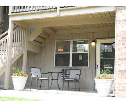 1 Bed - Laurel Springs Apartments at 20 Old Yellow Springs Rd #1 in Fairborn OH is a Apartment