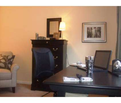 3 Beds - Laurel Springs Apartments at 20 Old Yellow Springs Rd #1 in Fairborn OH is a Apartment